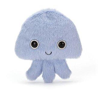 Jellycat Kutie Pops Portemonnee Jellyfish