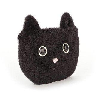 Jellycat Kutie Pops Portemonnee Kitty
