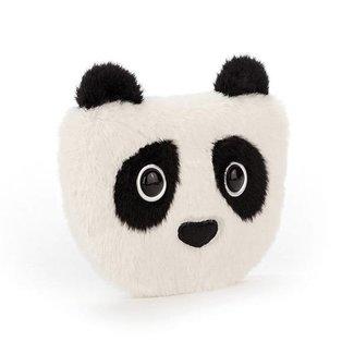 Jellycat Kutie Pops Portemonnee Panda