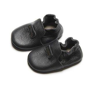 Mockies First Steps Black