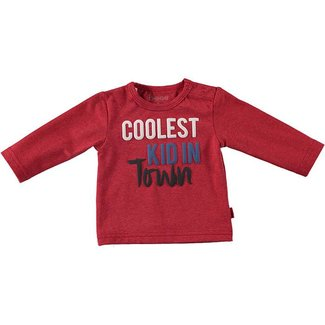 Bess Shirt Coolest Kid In Town