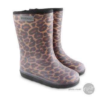 Enfant Winter Boots Leo