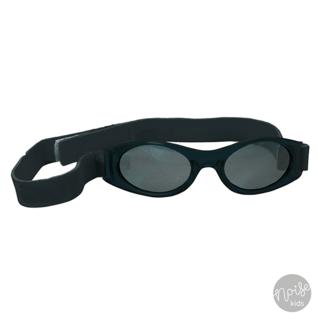 UV-Zonnebril Black