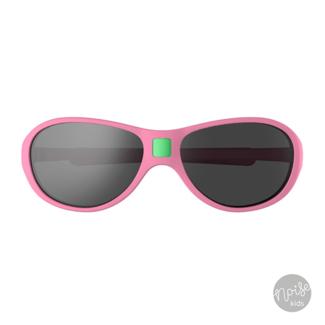 Ki Et La UV Zonnebril Jokaki Pink