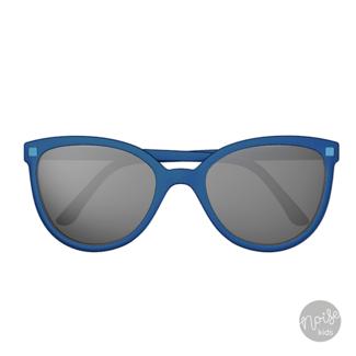 Ki Et La UV Zonnebril Buzz Blue