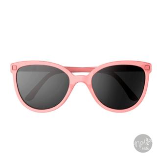 Ki Et La UV Zonnebril Buzz Pink