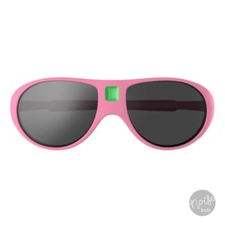 Ki Et La UV Zonnebril Jokala Pink