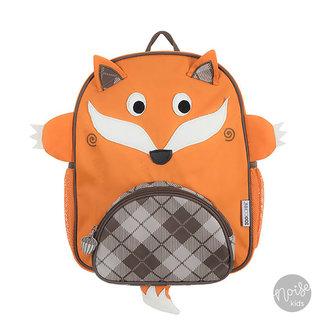 Zoocchini Rugzakje Finley Fox