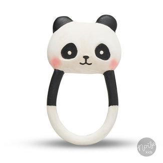 Panda Bijtring & Rammelaar