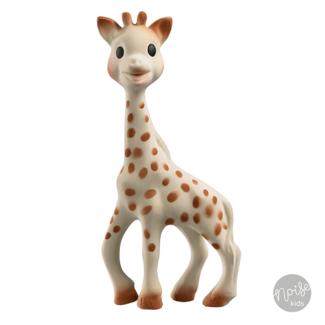 Sophie de Giraf So Pure Bijtfiguur