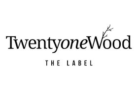 Twenty One Wood - The Label