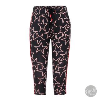 Beebielove Sweat Pants Stars