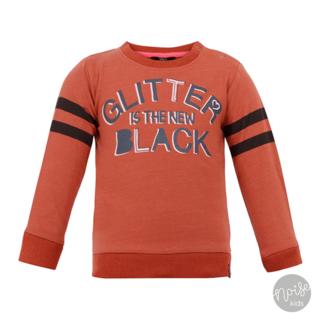 Beebielove Sweater Glitter
