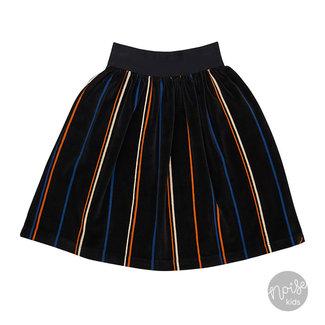 CarlijnQ Party Capsule Long Skirt