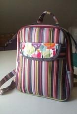 byAnnie Back at Ya 2.0 - Mini Backpack Purse