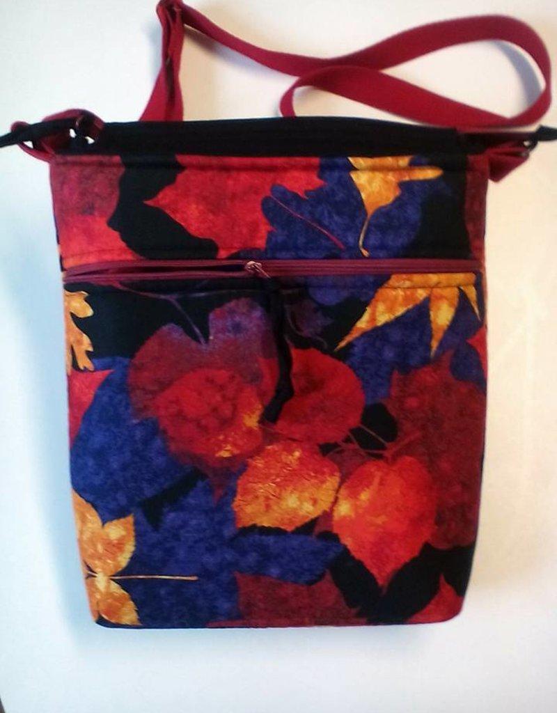 byAnnie Day Tripper Cross Body Case - Tasche mit Schultergurt
