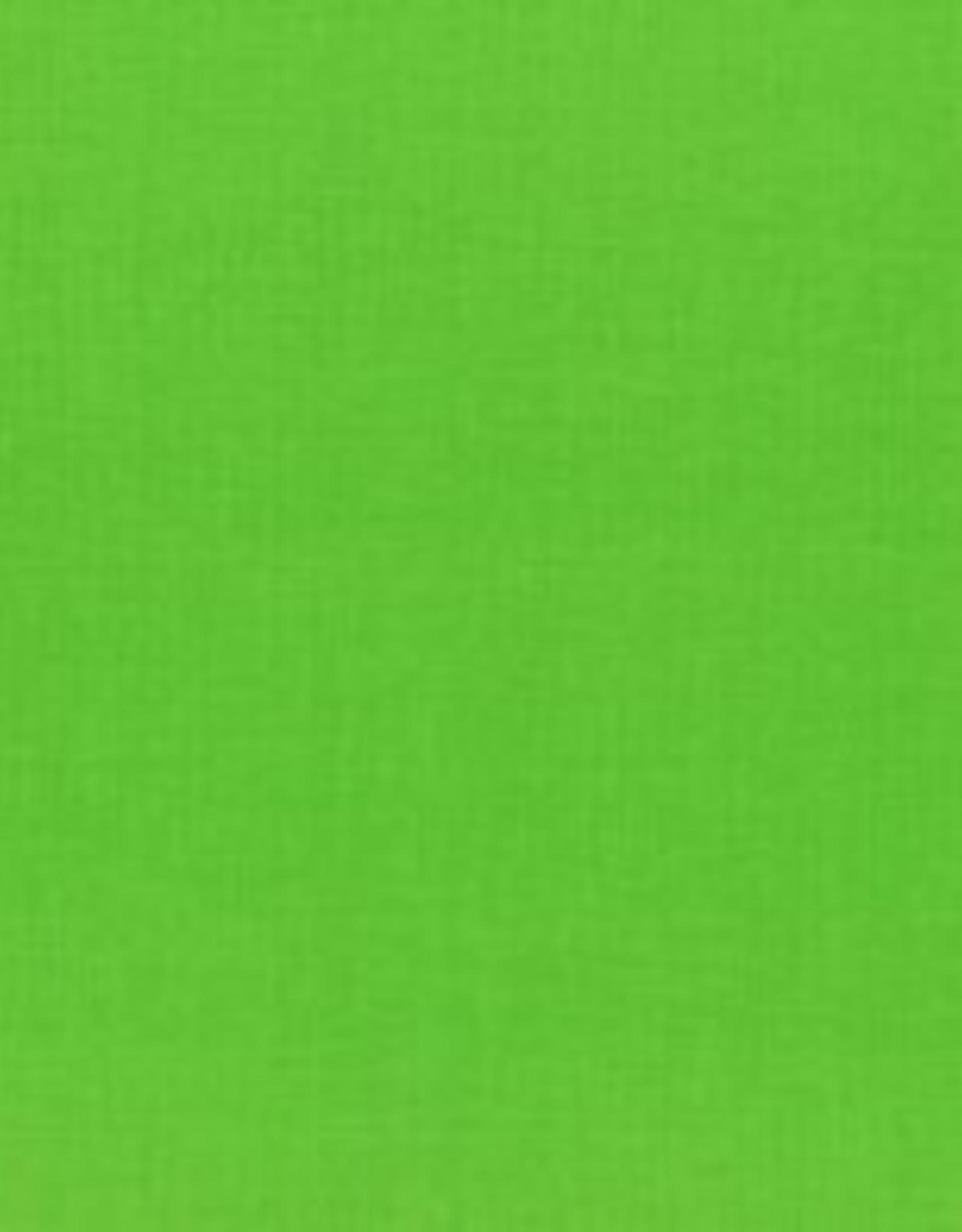 Stof 10 cm Uni Swan Farbe 851