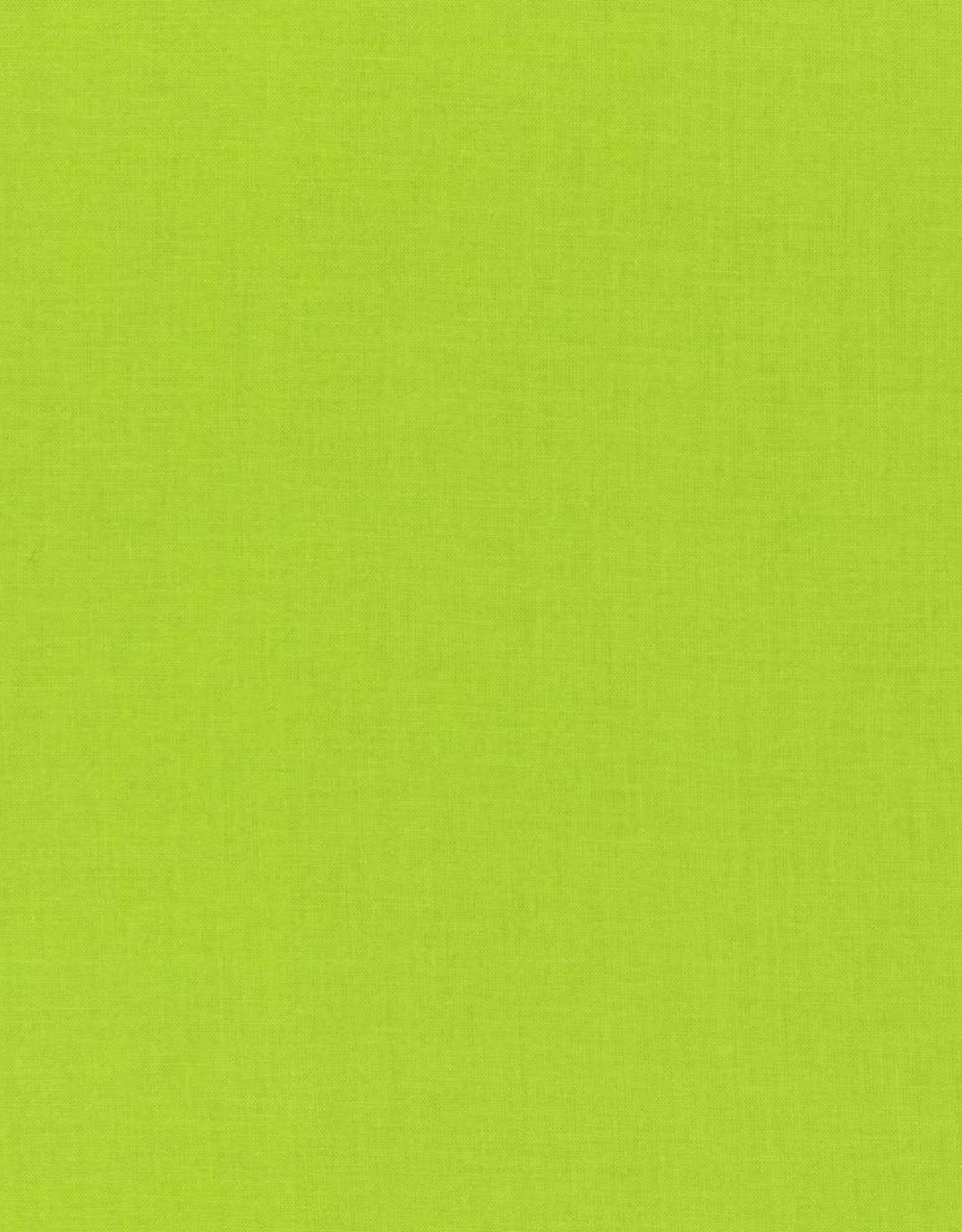 Stof 10 cm Uni Swan Farbe 850