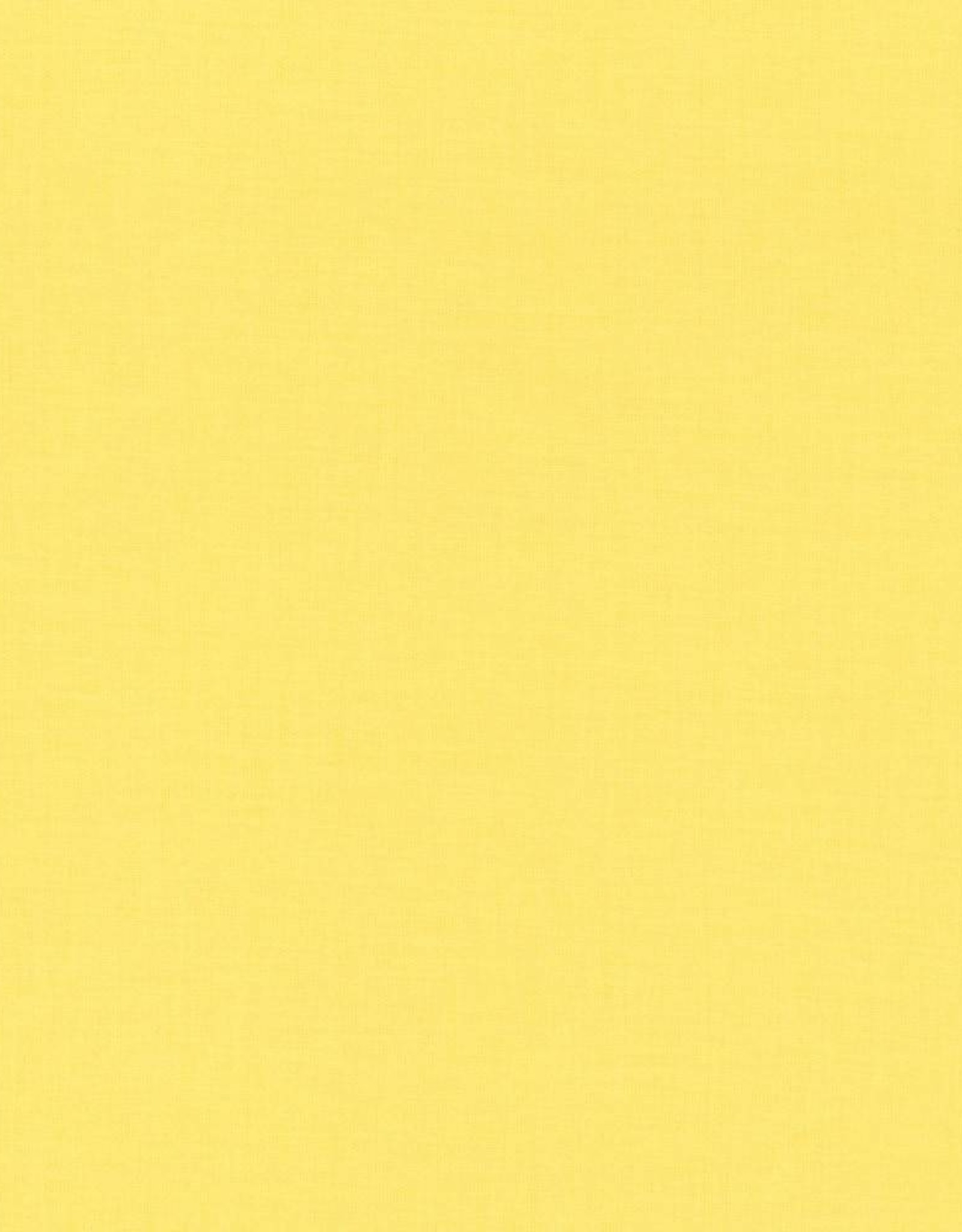 Stof 10 cm Uni Swan Farbe 104