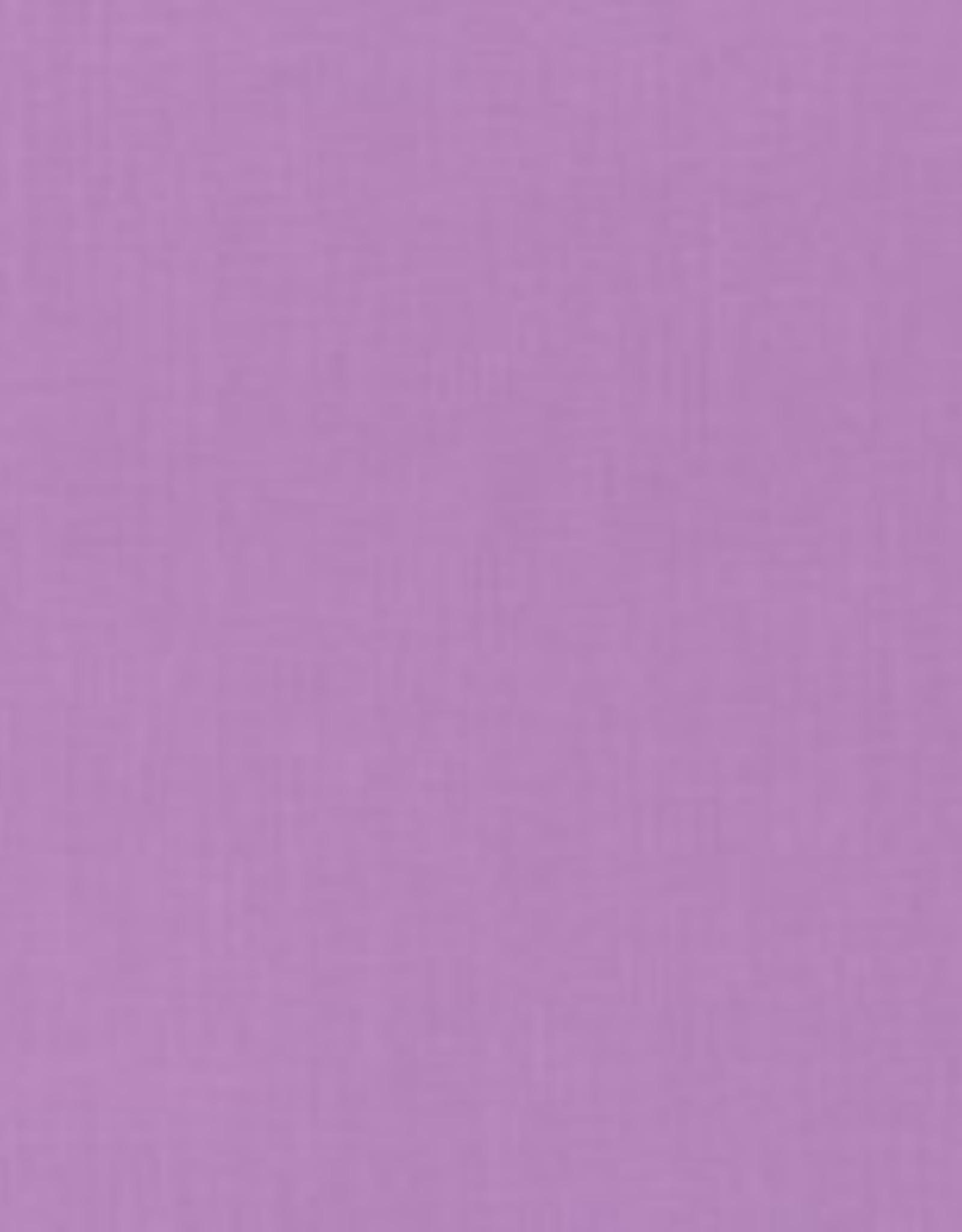 Stof 10 cm Uni Swan Farbe 556