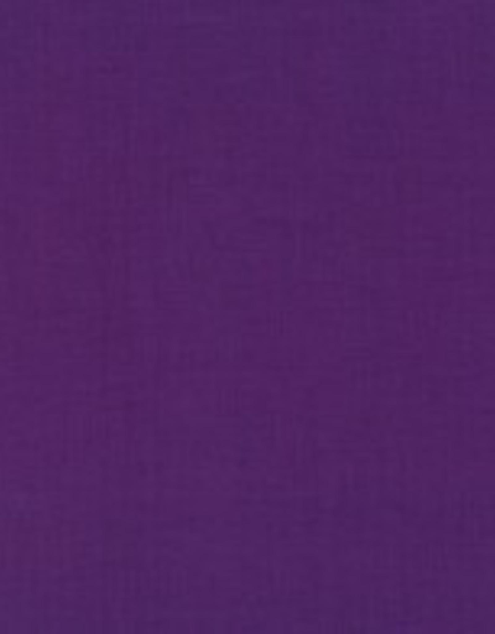 Stof 10 cm Uni Swan Farbe 558