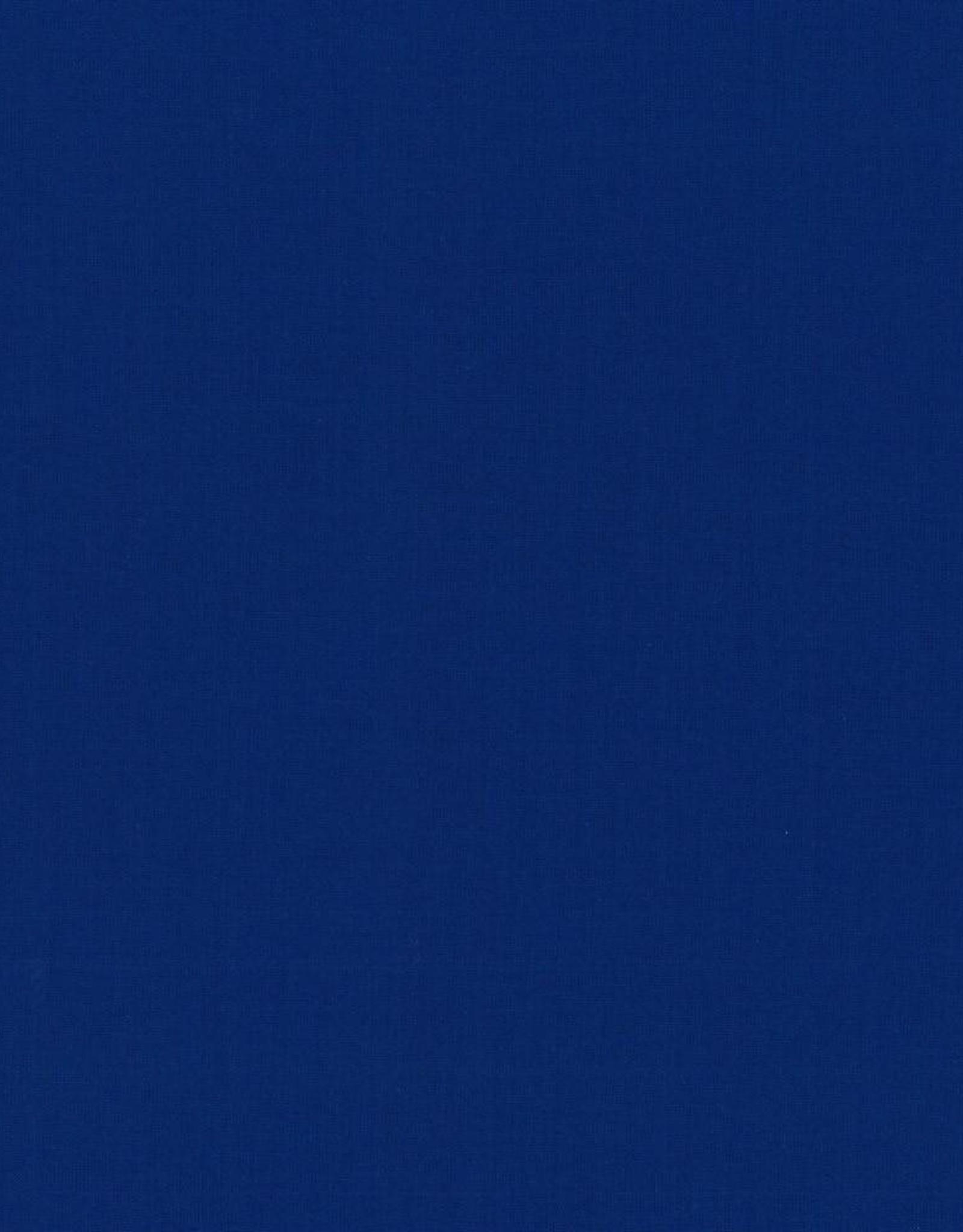 Stof 10 cm Uni Swan Farbe 664