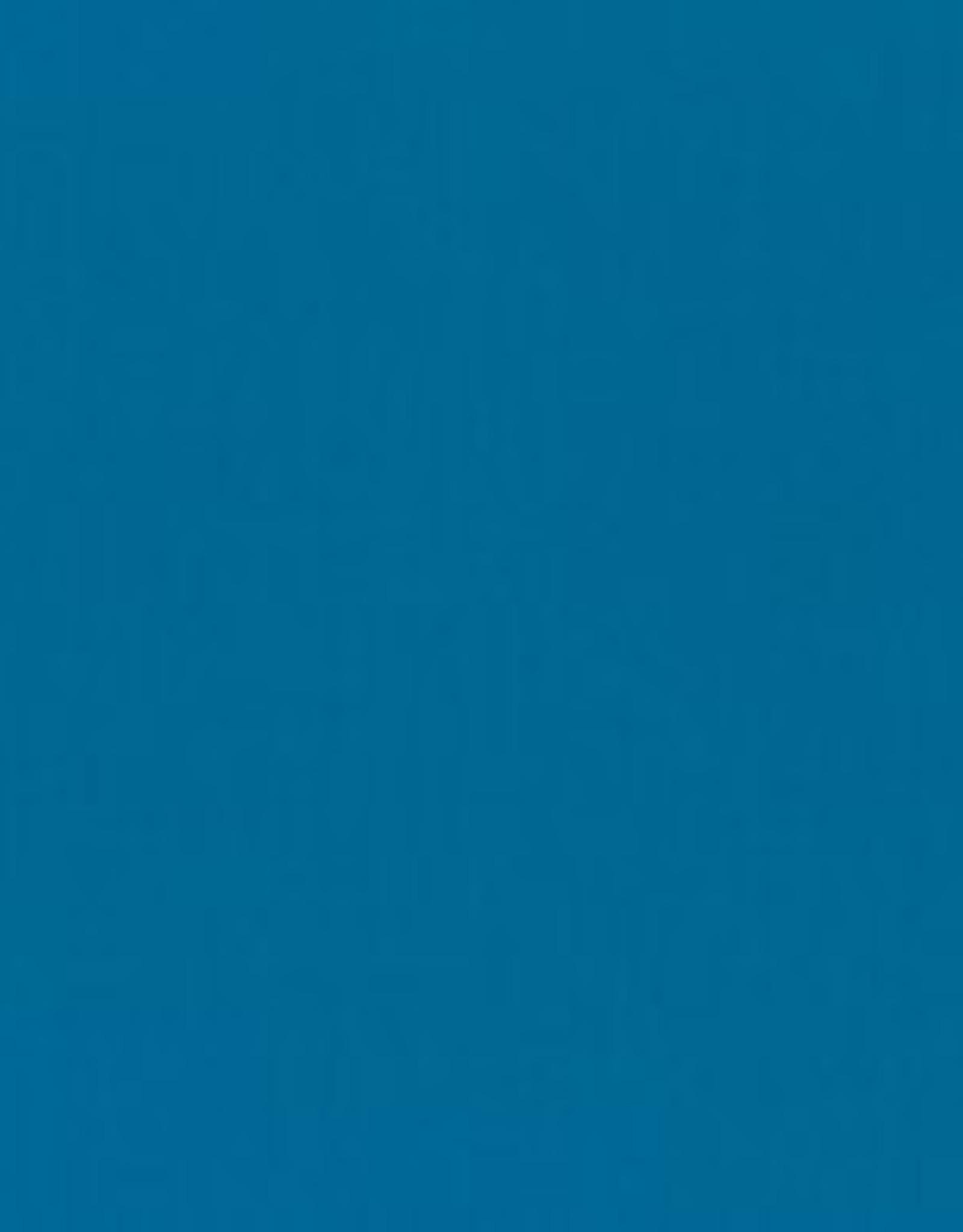 Stof 10 cm Uni Swan Farbe 755