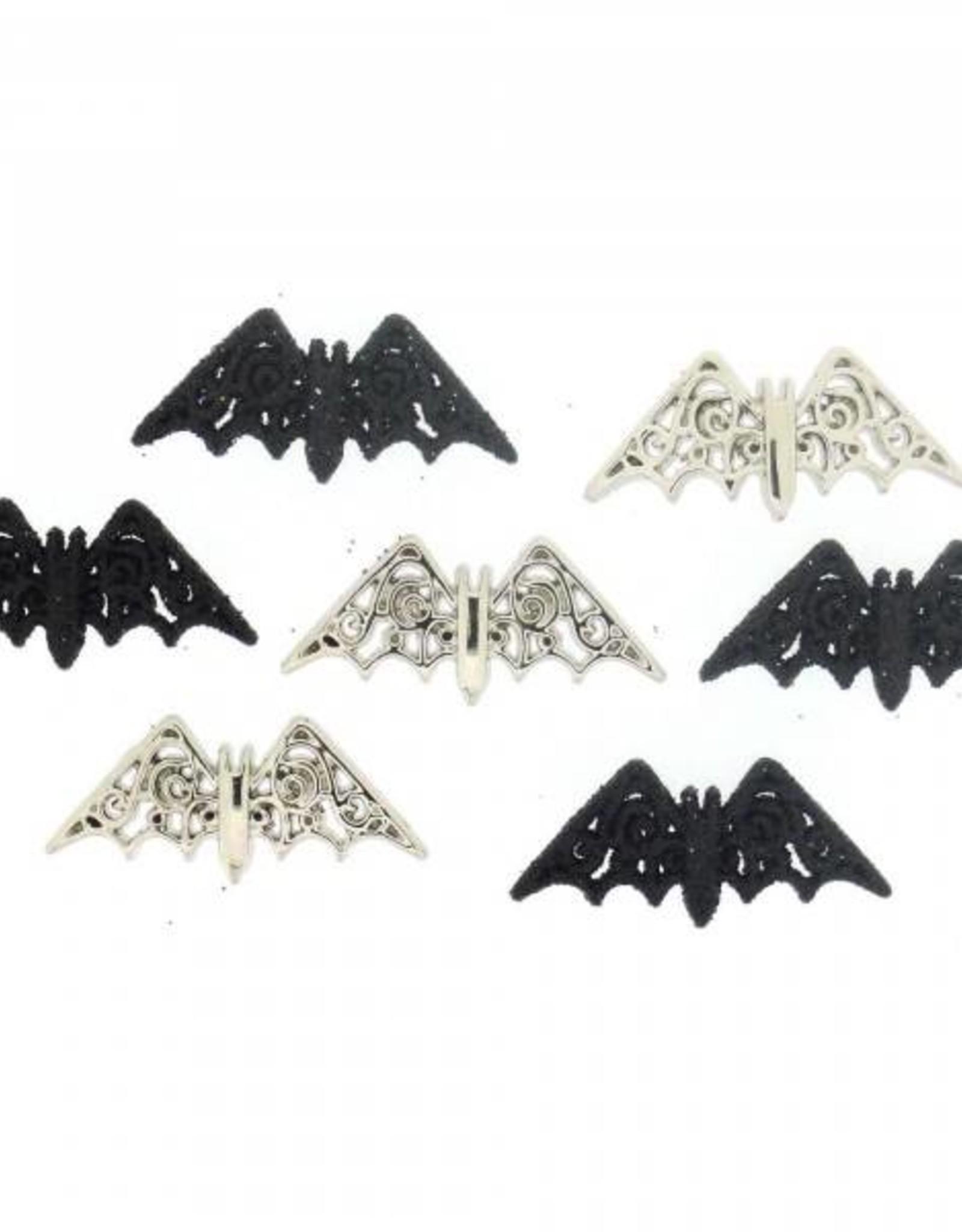 Dress it up 7588 Bewitching Bats