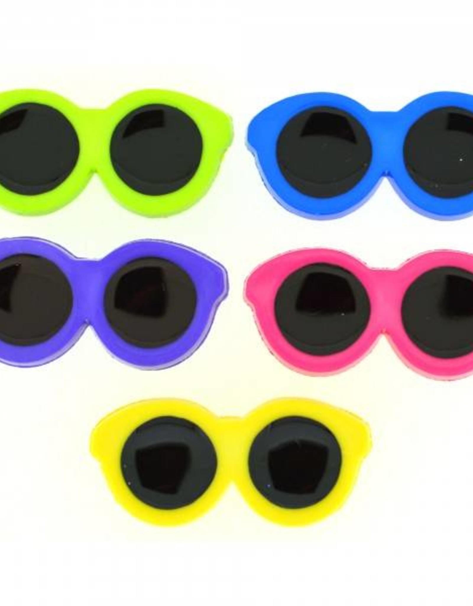 Dress it up Button Fun 750