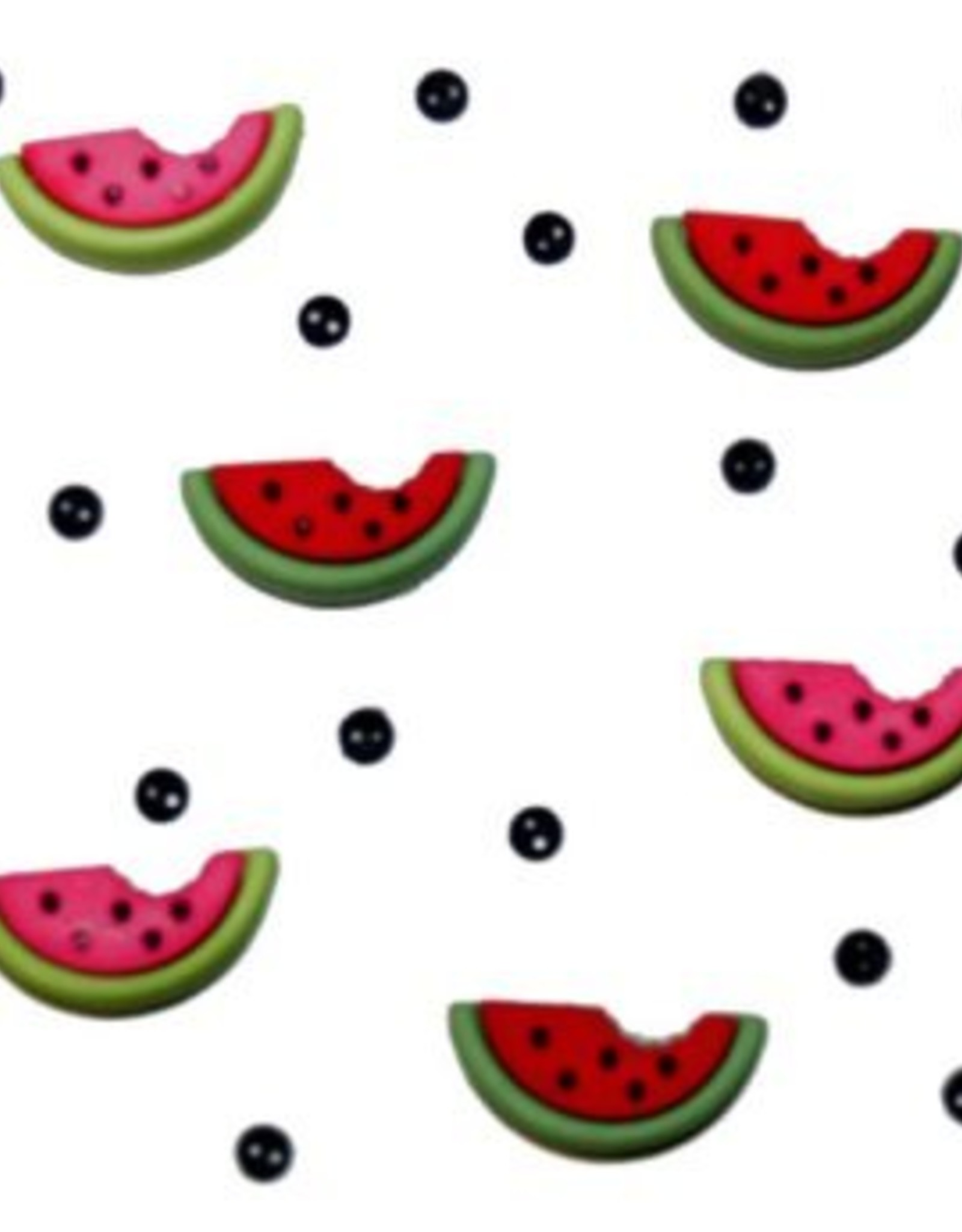 Dress it up 5429 Watermelons