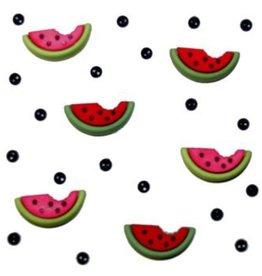 Dress it up Watermelons