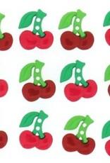 Dress it up 6936 Sew Cute Cherries