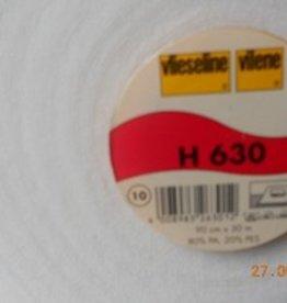 Vlieseline H 630 Volumenvlies