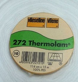 Vlieseline 272 Thermolam