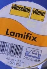 Vlieseline Lamifix Bügelfolie