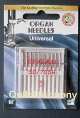 Organ Nähmaschinennadeln