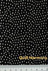 Stof 10 cm Quilters Basic Harmony MCS 16-73