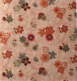 Diverse 10 cm Streublumen