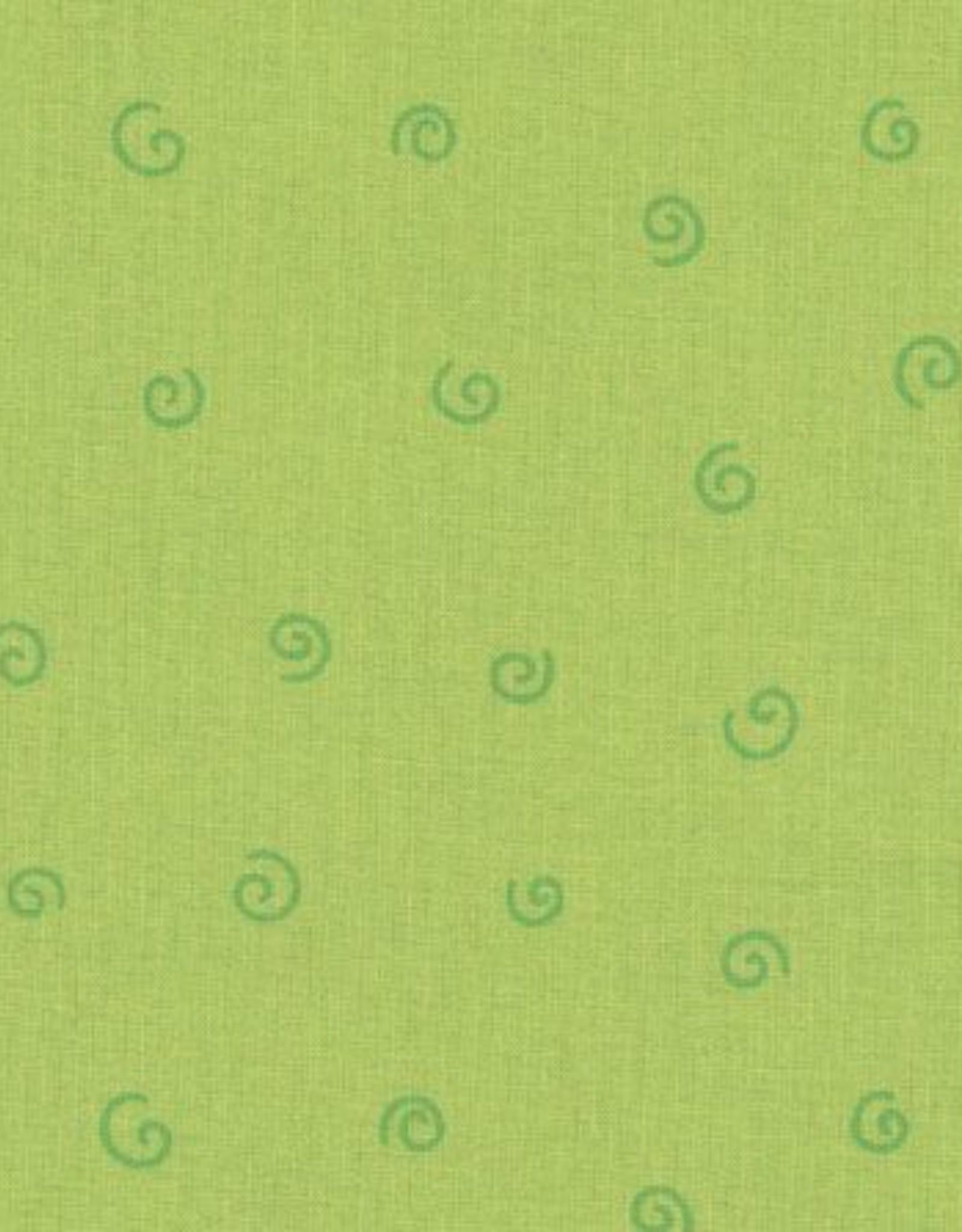 Westfalenstoffe AG 10 cm Junge Linie 10508057