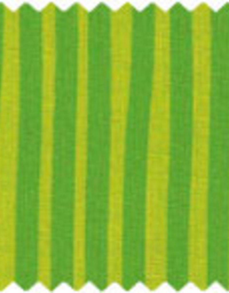 Westfalenstoffe AG 10 cm Junge Linie 10508061