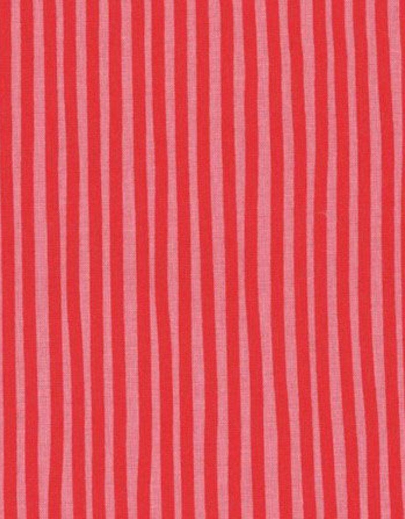 Westfalenstoffe AG 10 cm Junge Linie 10508063