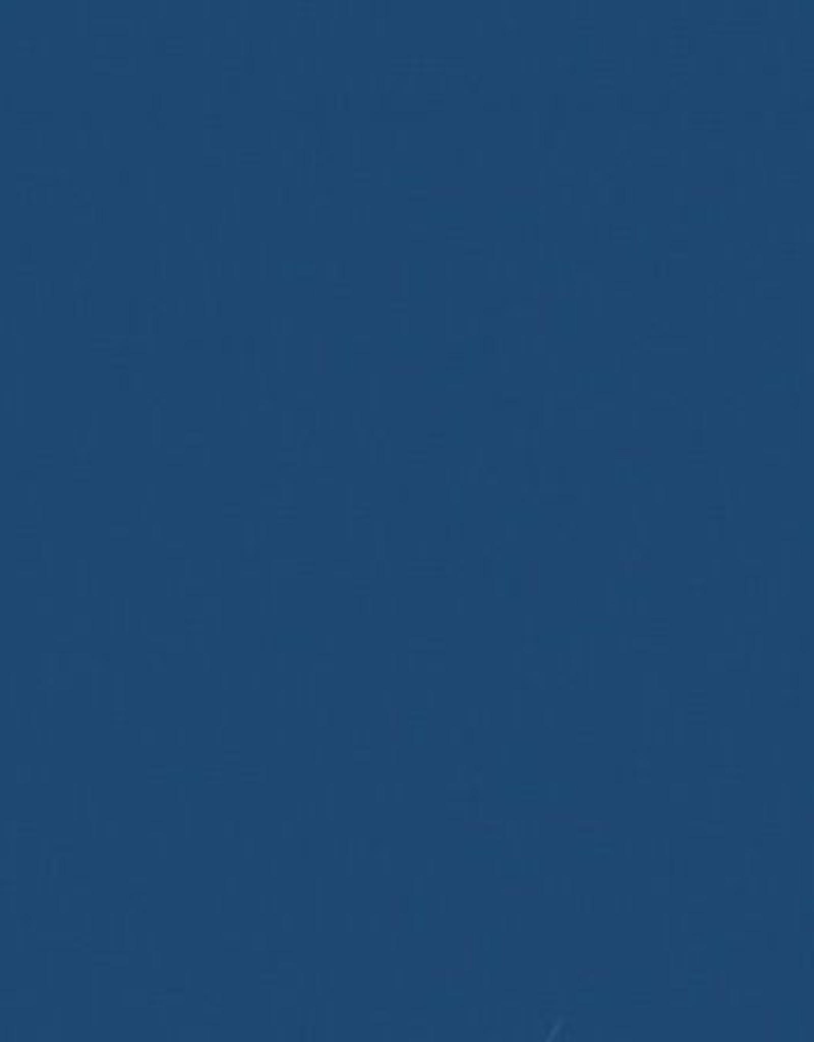 Westfalenstoffe AG 10 cm Uni blau 001005091