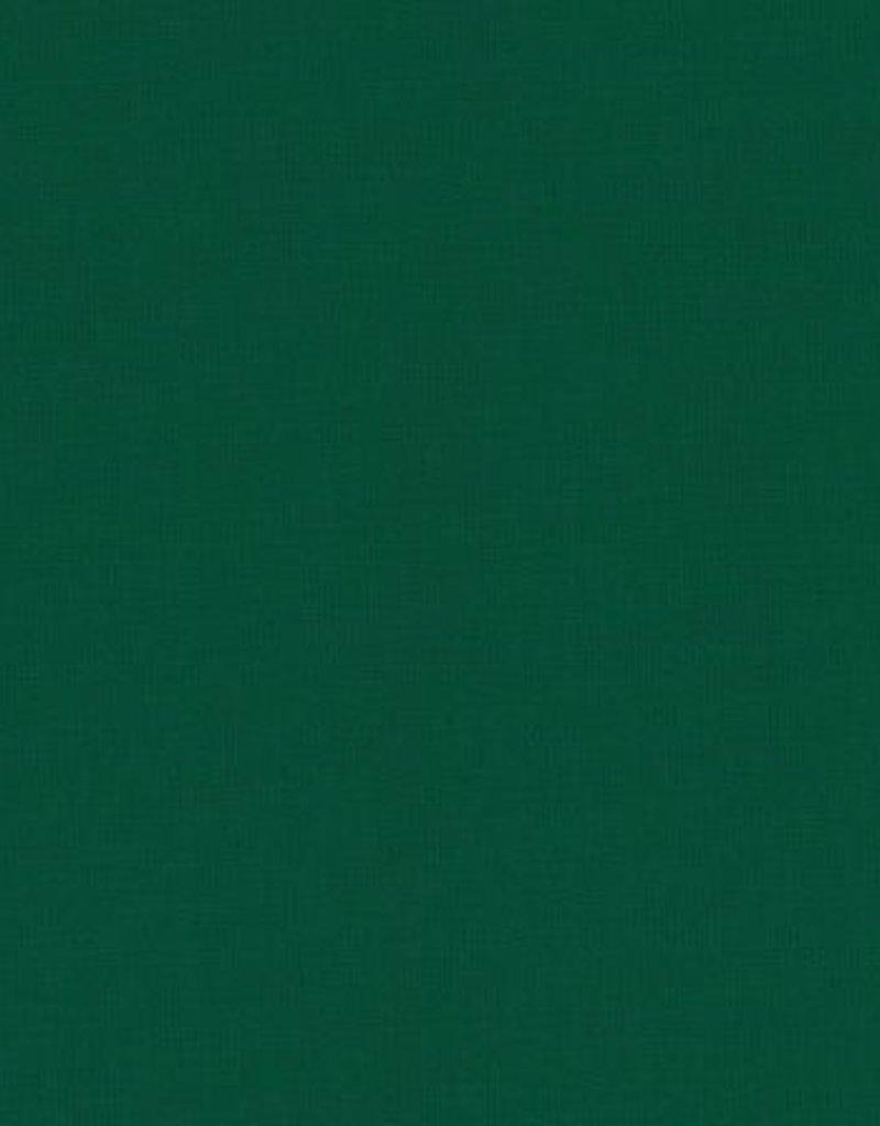 Westfalenstoffe AG 10 cm Uni grün W977050