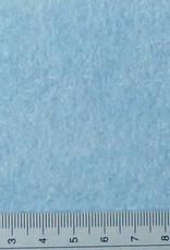 Timeless Treasures 10 cm  Willow Fleur-CF4794 blauviolett