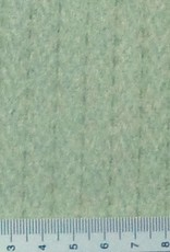 Diverse 10 cm  Woolies
