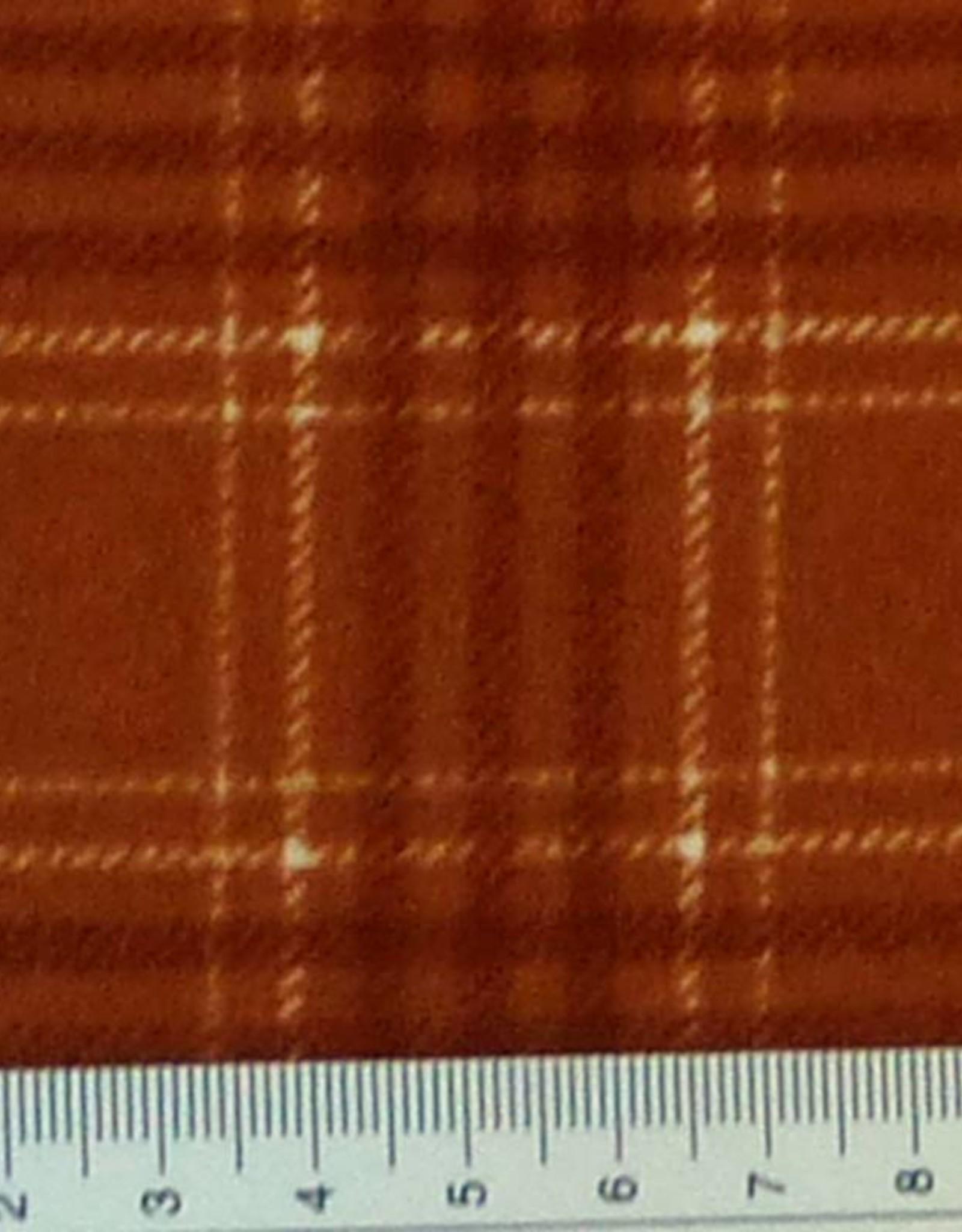 Diverse 10 cm  Woolies - Karo
