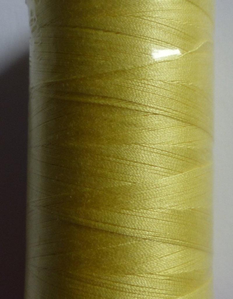 Aurifil Aurifil Quiltgarn Farbe 2115
