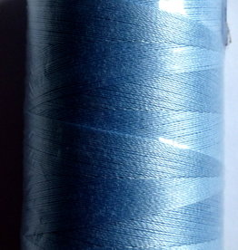 Aurifil Aurifil Farbe 2715