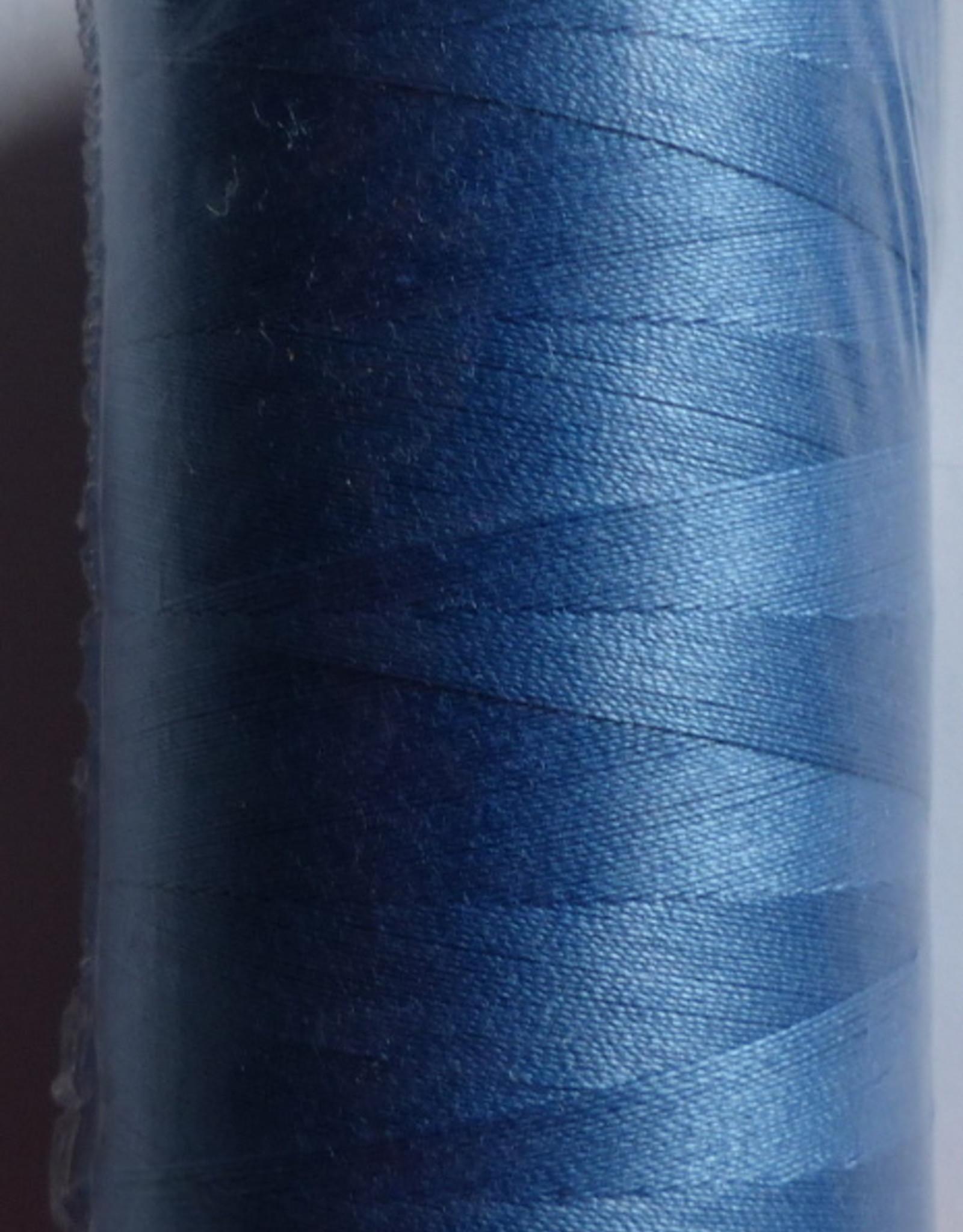 Aurifil Aurifil Quiltgarn Farbe 2725