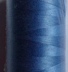 Aurifil Aurifil Farbe 2725